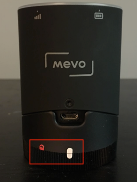 Attach_Mevo_to_Mount_03.png