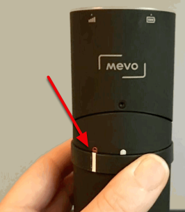 Connect_Mevo_03.png