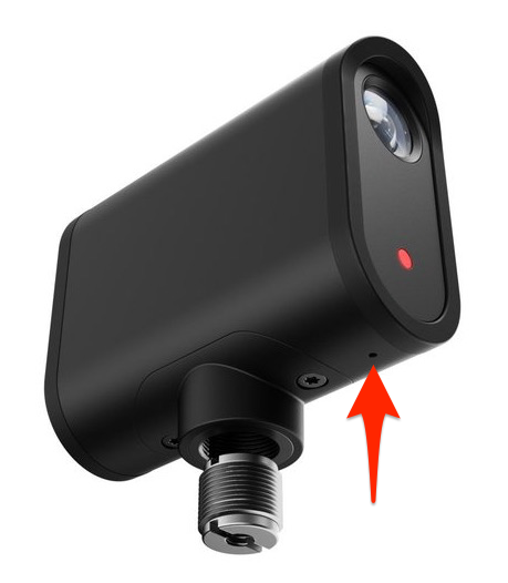 Mevo_start_angle_up_1024x1024.png