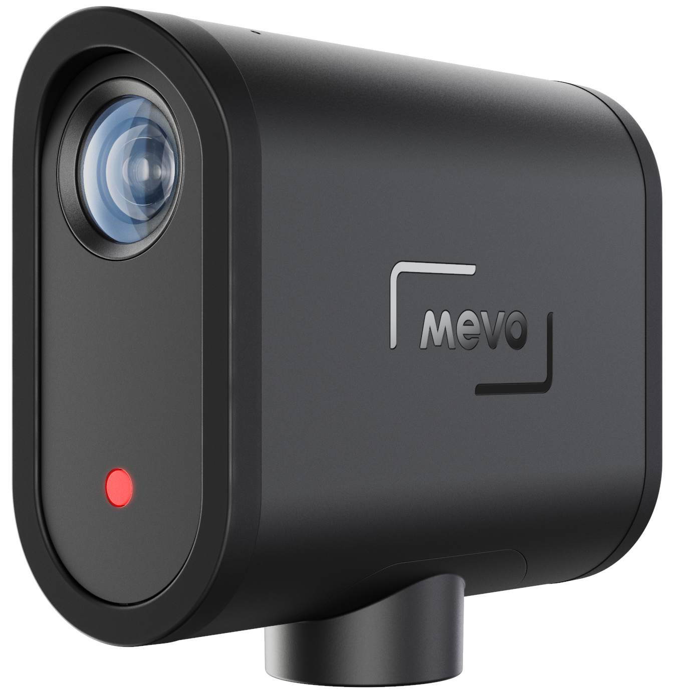 Mevo_Front_angle.png